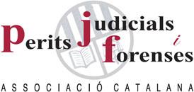 peritos judiciales forenses