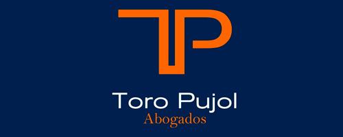 toro-pujol